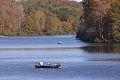 Fishing Lake Cahulga.jpg