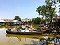 Fishing Village, Johor Bahru, Malaysia.jpg