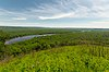 Five-Mile Bluff Prairie.jpg