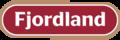 Fjordland logo 2015.png
