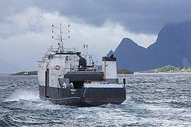 Fjordlast II, Pallet Carrier.jpg
