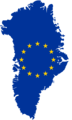 Flag map of Greenland EU (1973 - 1985).png