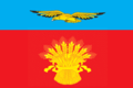 Flag of Adamovsky rayon (Orenburg oblast).png