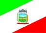 Flag of Encantado.jpg