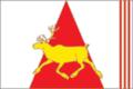 Flag of Horey-Versky (Nenetsia).png