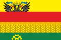 Flag of Shchepkinskoe.png