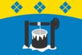 Flag of Solikamsky rayon (Perm krai).png