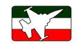 Flag of the Mexican Air Force.png