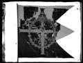 Flagga - Livrustkammaren - 59960.tif