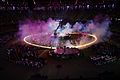 Flags of the Countries @ Paralympics Closing Ceremony.jpg