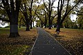 Flagstaff Gardens 15.05.15.jpg