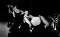 Flamenco-bailarina5.jpg