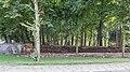 Flamersheim, Aufräumen nach dem Hochwasser Juli 2021-2616.jpg