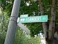 Flanders St Portland.jpg