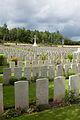 Flatiron Copse Cemetery -3.JPG