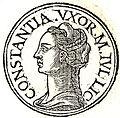 Flavia Julia Constantia.jpg