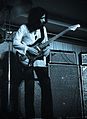 Fleetwood mac peter green 5.jpg