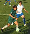 Fletcher Soccer STL.jpg