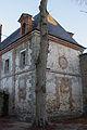 Fleury-en-Bière - 2012-12-02 - IMG 8509.jpg