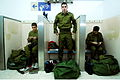 Flickr - Israel Defense Forces - Trying on Uniforms for the First Time (1).jpg