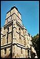 Flickr - Monica - biserica neagra.jpg