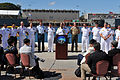 Flickr - Official U.S. Navy Imagery - The commander of U.S. Pacific Fleet, addresses the media at the opening press conference announcing the start of Rim of the Pacific exercise 2012..jpg