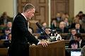 Flickr - Saeima - 22. marta Saeimas sēde (12).jpg