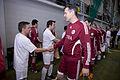 Flickr - Saeima - Saeimas komanda futbola spēlē tiekas ar Ukrainas un Polijas vēstniecību apvienoto komandu (23).jpg