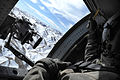 Flickr - The U.S. Army - Above Afghanistan.jpg