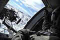 Flickr - The U.S. Army - Above Afghanistan.jpg