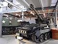 Flickr - davehighbury - Royal Artillery Museum Woolwich London 197.jpg