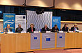 Flickr - europeanpeoplesparty - EPP Conference on Lisbon Strategy 25 November 2004 (10).jpg