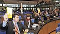 Flickr - europeanpeoplesparty - EPP Congress Bonn (2).jpg