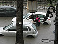Flood - Via Marina, Reggio Calabria, Italy - 13 October 2010 - (40).jpg