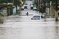 Flood in Lauro de Freitas (Brazil, 2010).jpg