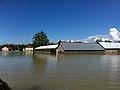 Floods in Bosnia 13.jpg