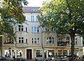 Florastraße 31 (Berlin-Pankow).JPG