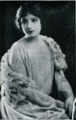 "Florence Vidor in ""Alice Adams"" (Jan. 1923).png"