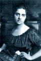 Florica von Flondor-Racovitza um 1920, Komponistin.png