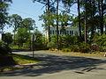 FloridaSUPrezHouse.JPG