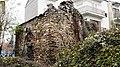 Florina Small Tower.jpg