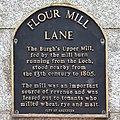 Flour Mill Lane.jpg