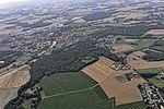 Flug -Nordholz-Hammelburg 2015 by-RaBoe 0347 - Steyerberg.jpg