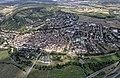 Flug -Nordholz-Hammelburg 2015 by-RaBoe 1185 - Hammelburg.jpg