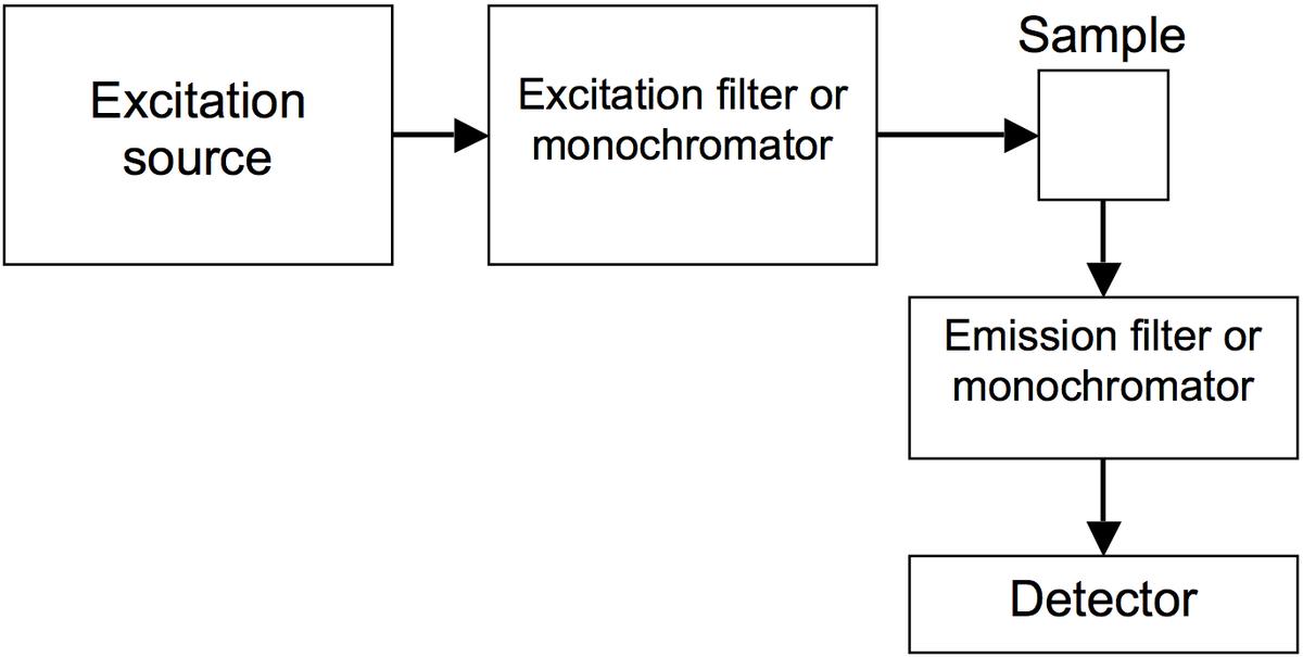 Fluorimeter  U2013 Wikipedia