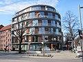 Fluwog-Neubau im Wiesendamm in Hamburg-Barmbek-Nord.jpg
