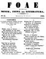 Foaie pentru minte, inima si literatura, Nr. 3, Anul 1 (1838).pdf