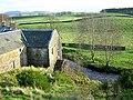 Folkerton Mill - geograph.org.uk - 283799.jpg