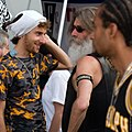 Folsom Street East 2007 - New York (588934243).jpg