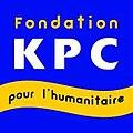 Fondation-kpc-logo-1.jpg